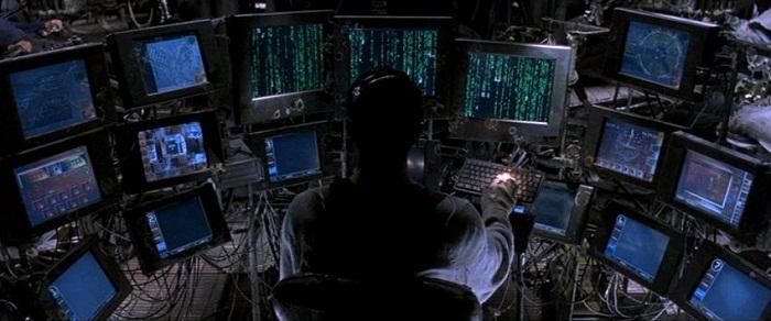 [Image: matrix001.jpg]